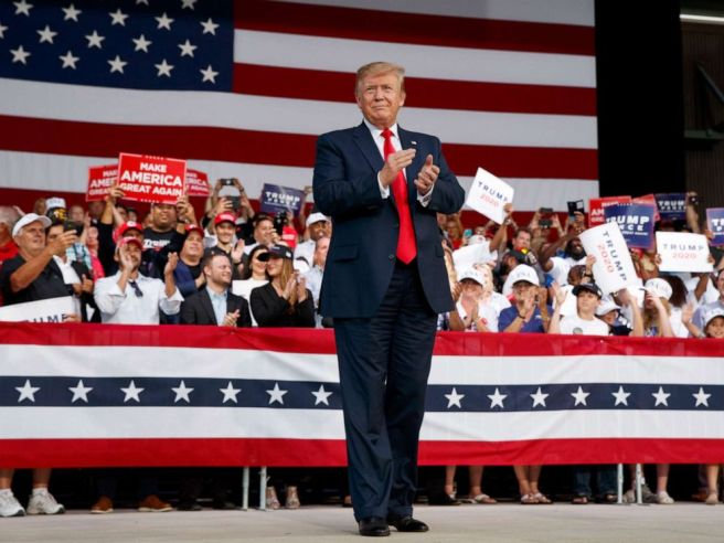 president-trump-rally-florida-ap-jef-190508_hpMain_4x3_992